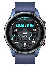 Realme Watch 2 Pro price in Canada