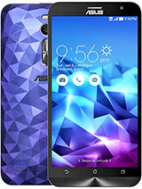 Asus Zenfone 2 Deluxe ZE551ML at Usa.mobile95.com