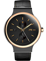 ZTE Axon Watch at Canada.mobile95.com