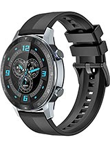 ZTE Watch GT at Canada.mobile95.com